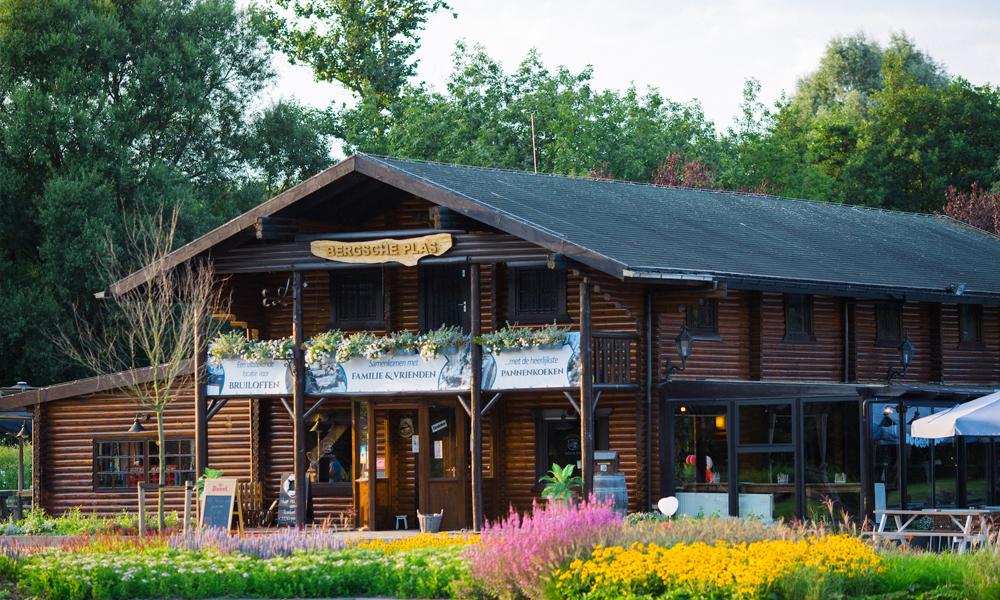 pannenkoekenhuis-de-bergsche-plas
