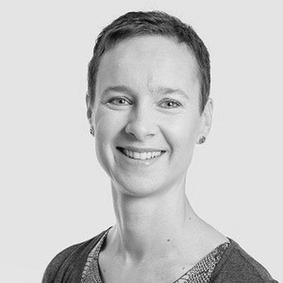 Mieke Cotterink