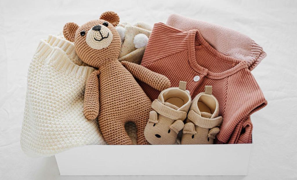 Babykleding kopen bij Wehkamp