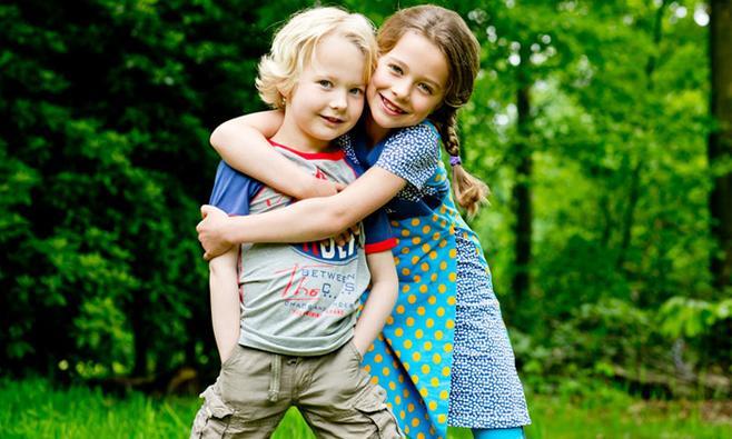 10x Kidsproof zomeruitjes regio Noord-Nederland