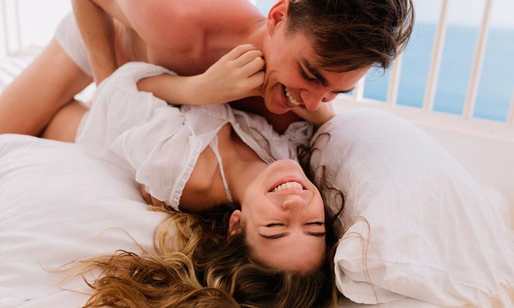 Orgasme en zwanger worden: is er een verband?