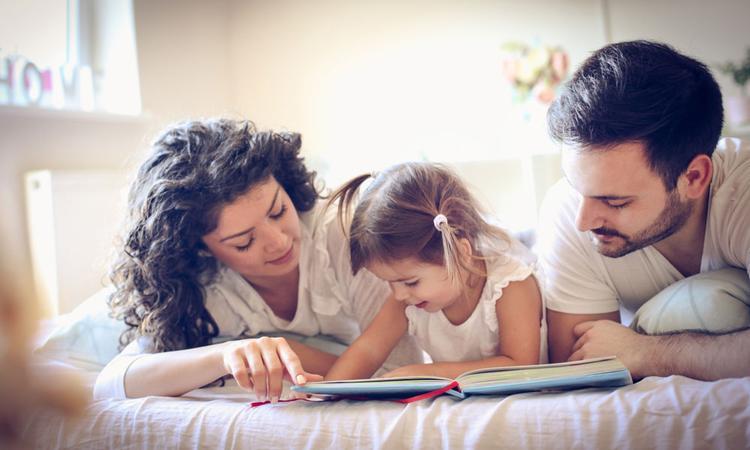 Waarom een dagelijkse routine belangrijk is voor je kind én voor jou