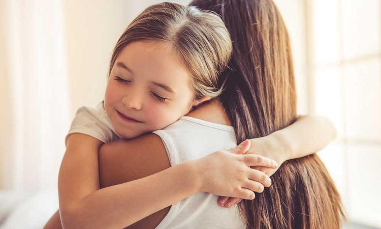 5x 'cadeautjes' die onmisbaar zijn voor élk kind