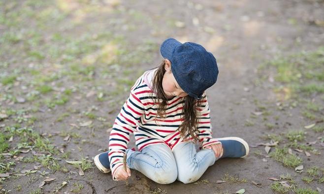 Meisjes- of jongenskleding… Een lastige kwestie