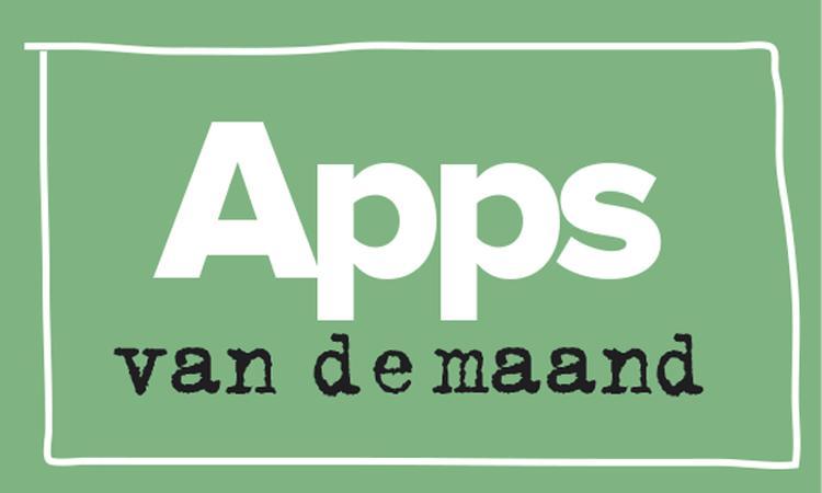 De 3 leukste programmeer-apps
