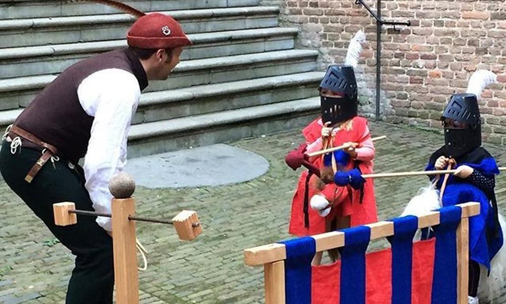 Kidsproof-blog-vaderdag-kasteel-doorwerth