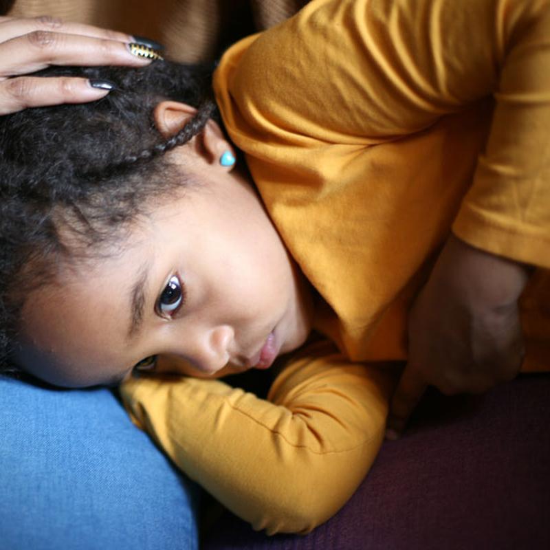 Buikpijn Bij Kinderen Ouders Van Nu