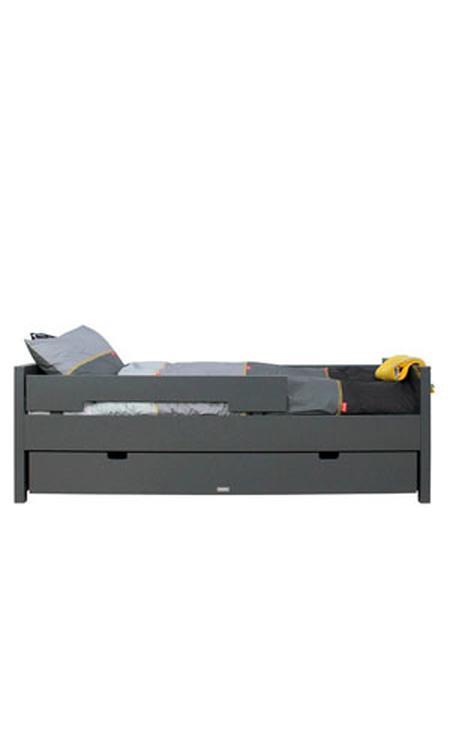 Bed Bopita