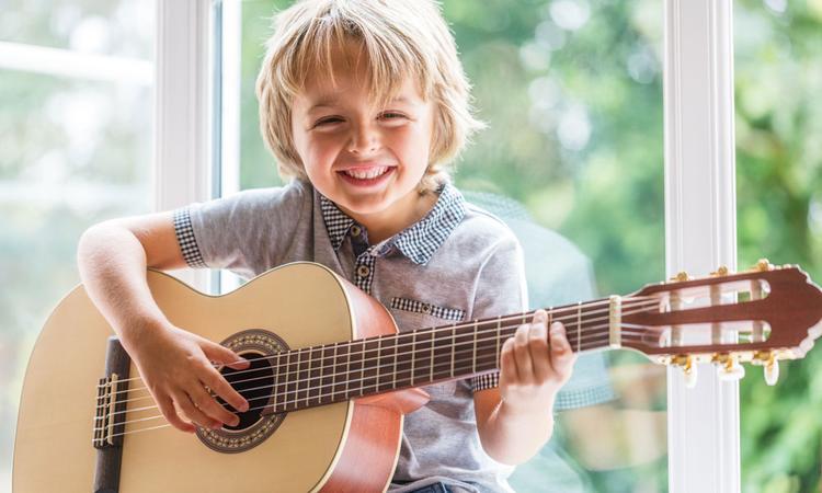10x waarom hobby's goed zijn voor je kind