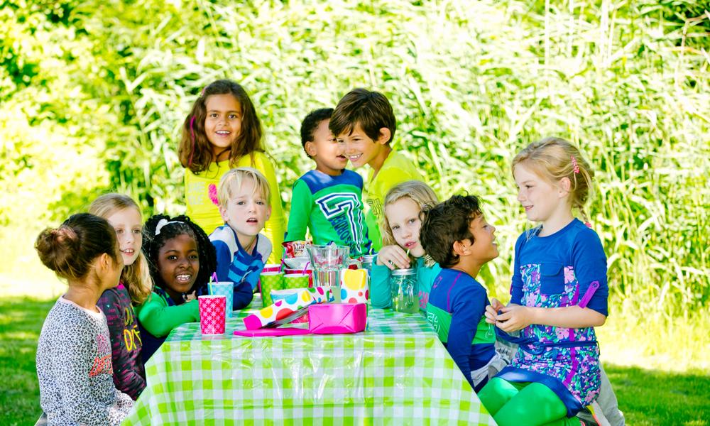 1-Kidsproof-blog-boomgaard-bbq