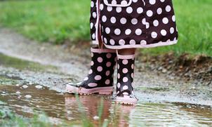 8x leuke dingen om te doen als het regent
