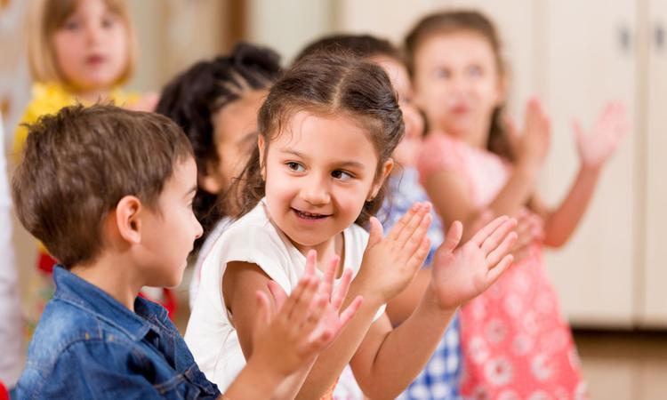 Zo bijzonder is de relatie tussen een pedagogisch medewerker en jouw kind