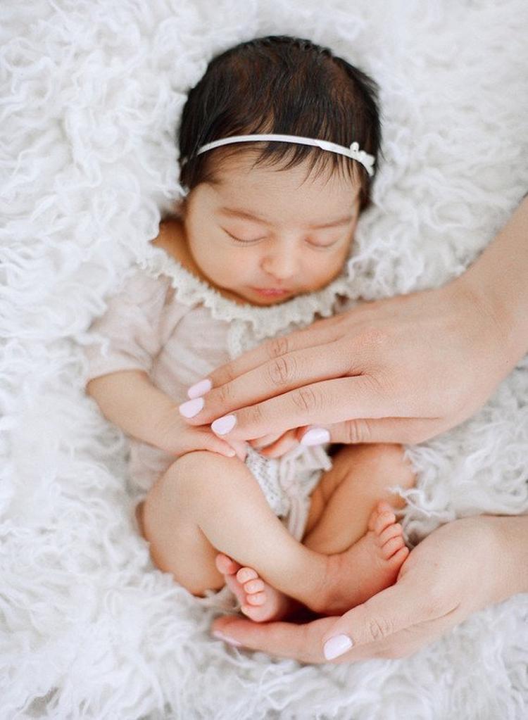 newborn foto5