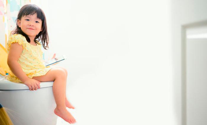 1571131fc47 Stoelgang kind: wat is normaal? | Ouders van Nu