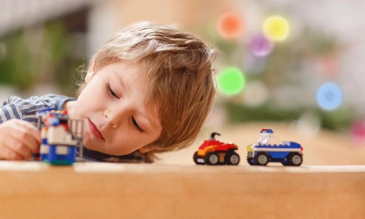 Onderzoek naar invloed verkeerslawaai op kinderen