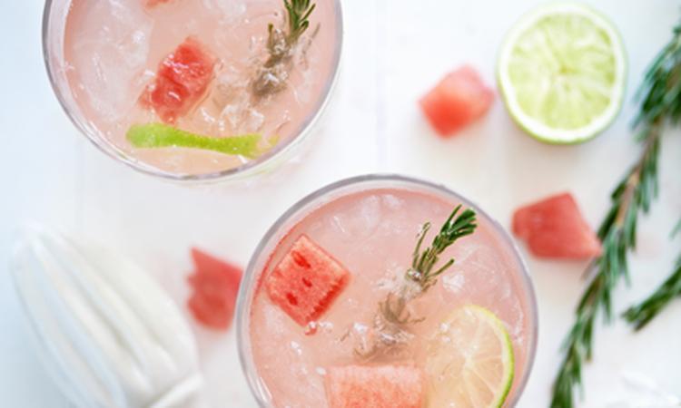 7x alcoholvrije cocktails voor zwangere vrouwen