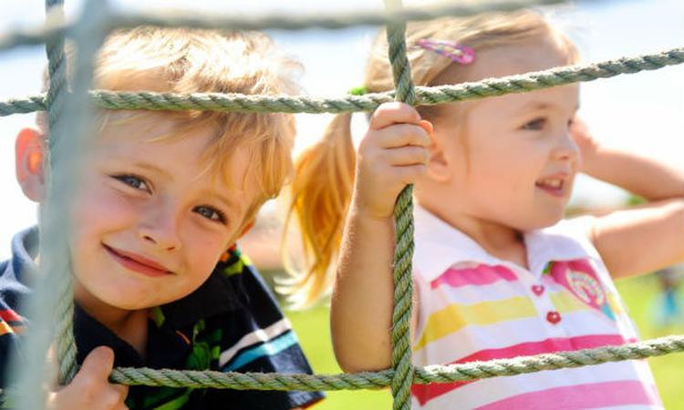 'School moet kind insmeren'