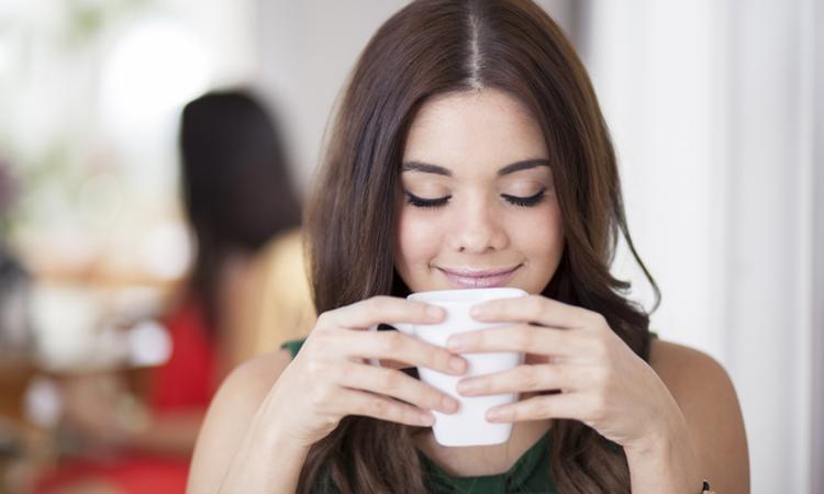 Kunnen zwangere vrouwen in het eerste trimester écht beter ruiken?