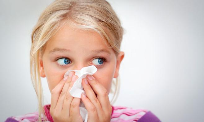 11 antwoorden op vragen over verkoudheid en snotneuzen