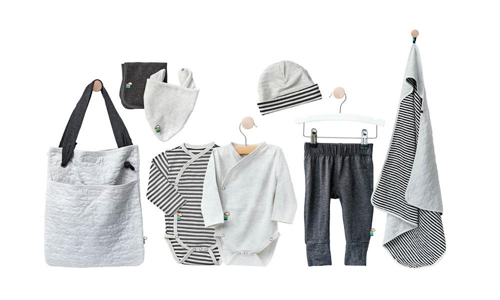kledingset-Ouders-van-Nu