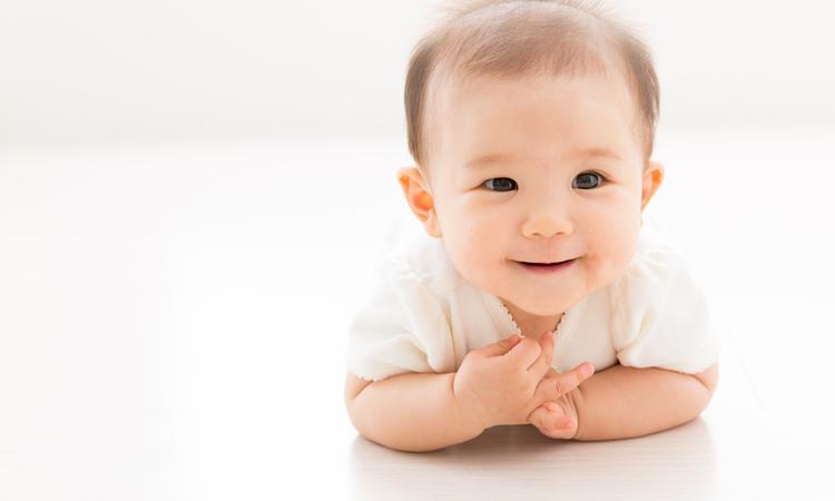 18 Ikea-babynamen die weleens héél populair zouden kunnen worden