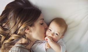 5x zo maak je de mooiste herinneringen met je kind