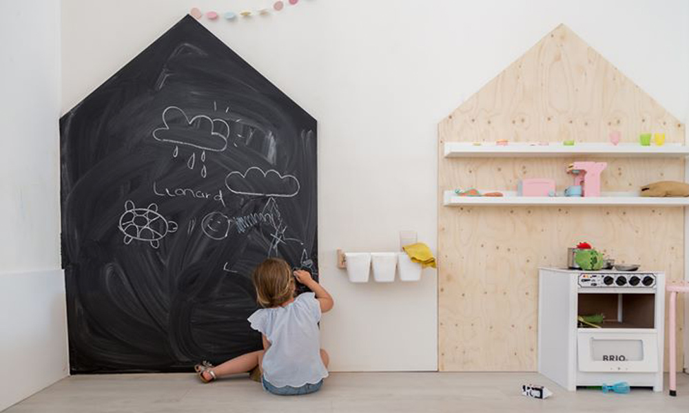 1-Kidsproof-confetti