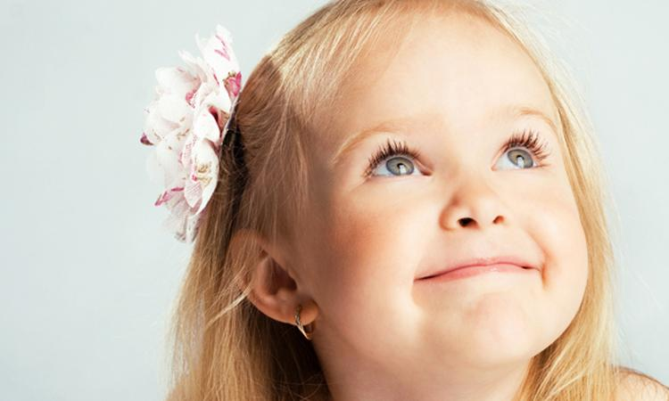 Je kind verwennen is verpesten?
