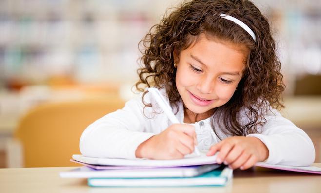 Hoe herken je dyslexie?