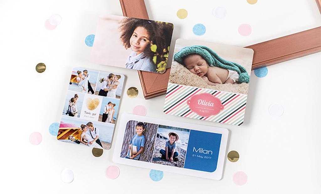 Fotokaarten