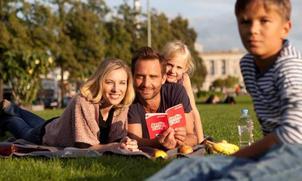 Citytrippen met je gezin: 5 x doen in Berlijn (+ lezersaanbieding)