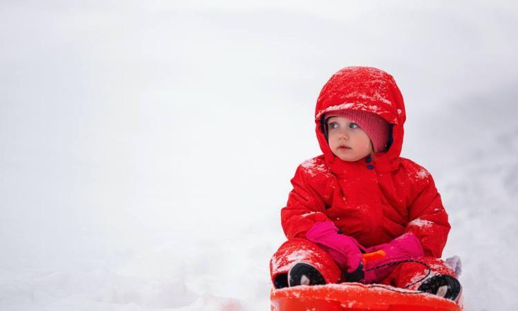 11x winteritems voor de grootste sneeuwpret