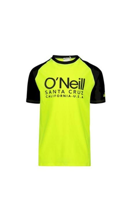 UV zwemshirt O'Neill