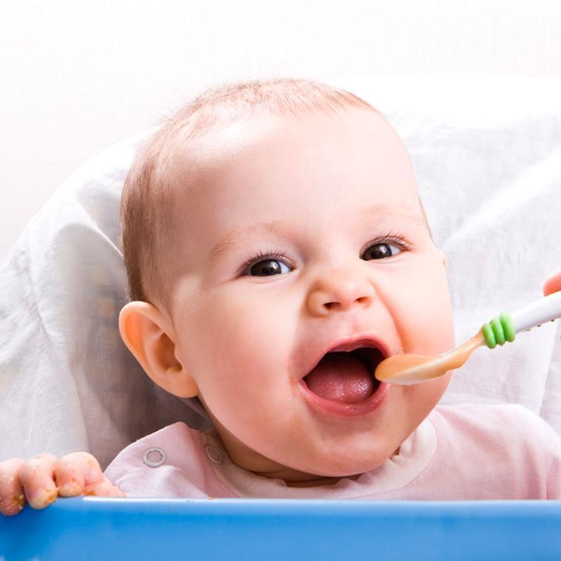 Voedingsschema Baby Per Maand Ouders Van Nu