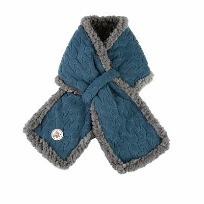 Lodger Muffler Fleece Empire Sjaal