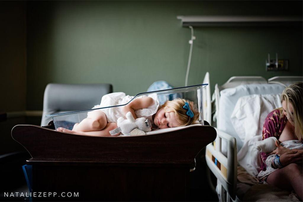 geboortefotografie4
