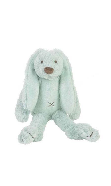 Happy Horse Rabbit Richie Lagoon