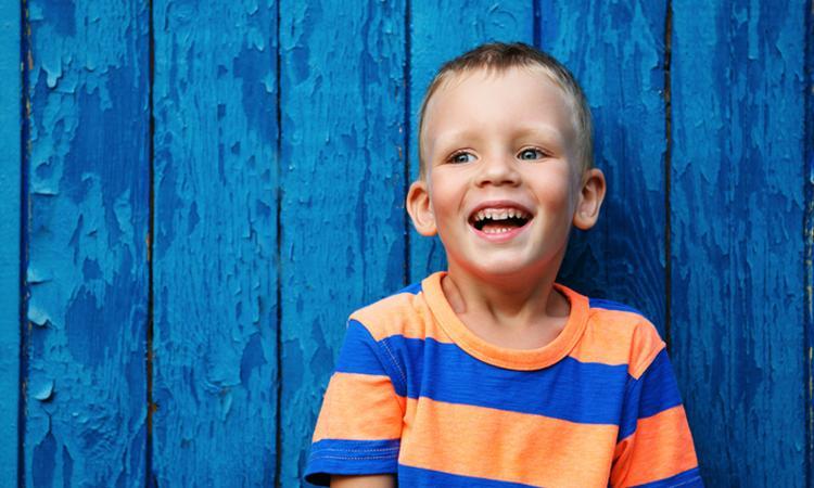 Poep- en plasfase: waarom onderbroekenlol nuttig is