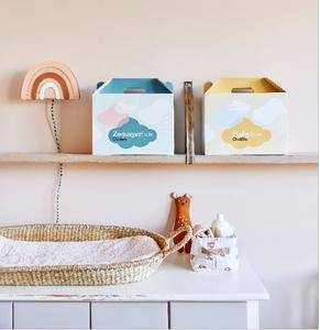 Zwanger-en Babybox sfeerbeeld commode