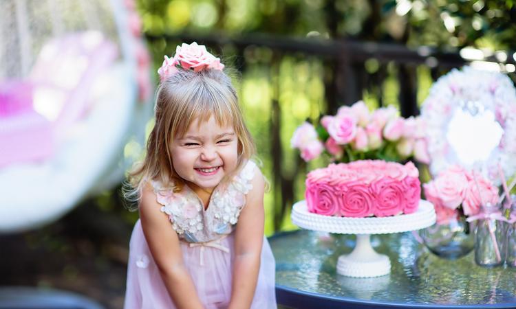 8x tips voor een geslaagd kinderfeestje