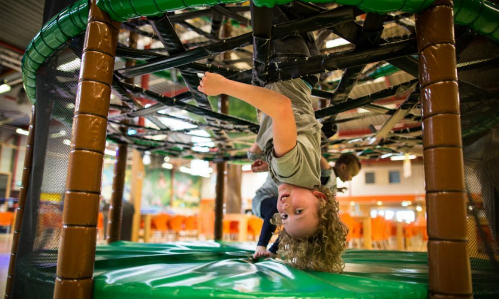 kidsproof-uitje-binnenspeeltuin-kidszoo-noordwijkerhout-def