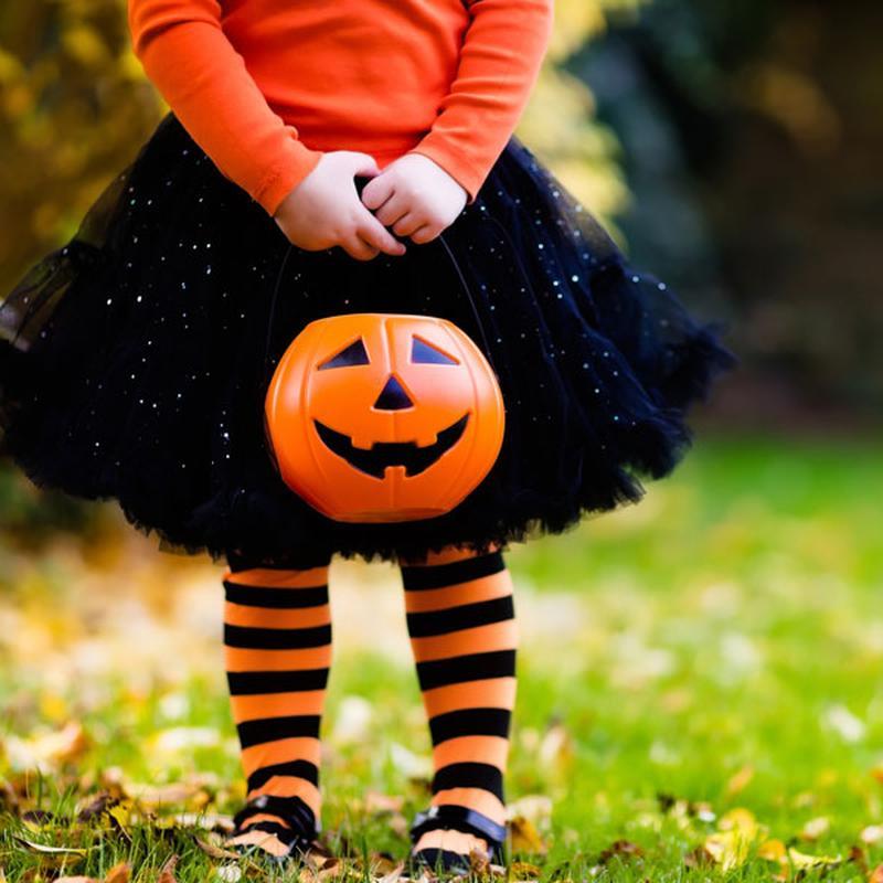 Wat Zeg Je Met Halloween.Langs De Deuren Gaan Met Halloween Waar Komt Dat Eigenlijk