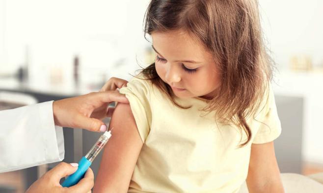 Vaccineren: ga op de feiten af