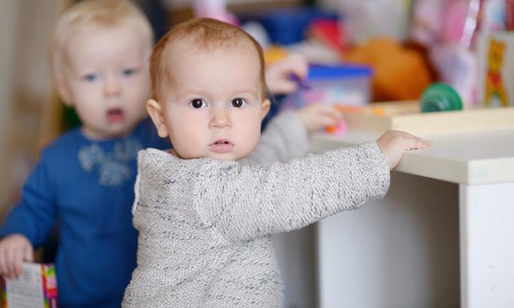 Wet kinderopvang 2019: dit zijn de nieuwe regels