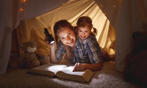 11 leuke dingen om te doen in de nazomer