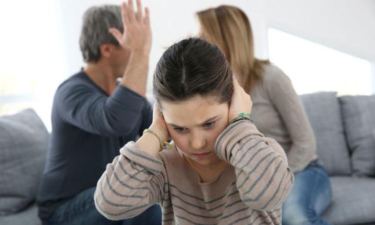 Kinderdeskundige bij (v)echtscheiding?
