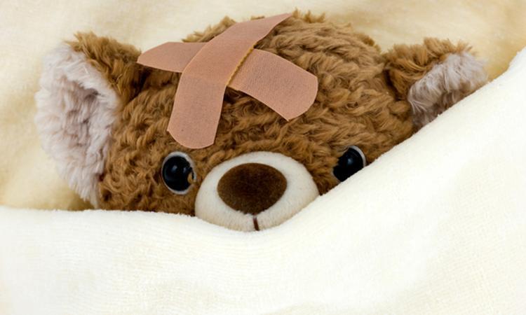 Difterie, wat is het en hoe behandel je het?