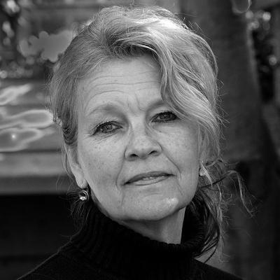 Marianne Voet