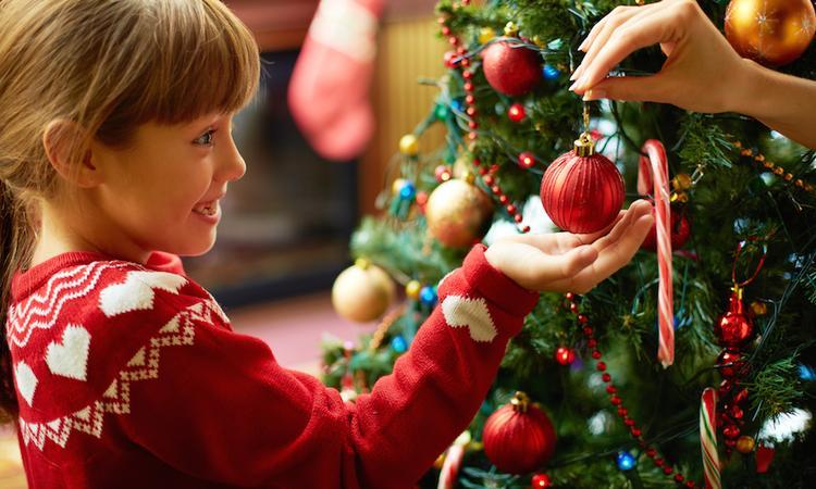 26 knusse ideeën voor de kerstvakantie bucketlist