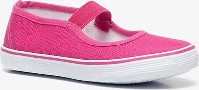 gymschoenen voor je kind
